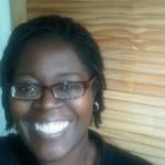 Grace Boateng Natural Grace Therapies